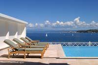 kempinski hotel adriatic - Kempinski Hotel Adriatic in Istrien