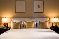 renaissance new york hotel 57 - Renaissance New York Hotel 57 - Neues Juwel in der globalen Sammlung