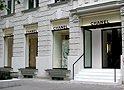 Chanel Berlin