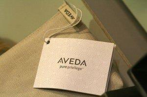 Aveda © Flickr/ Daniel Wehner