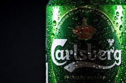 carlsberg - Das teuerste Bier der Welt kommt von Carlsberg