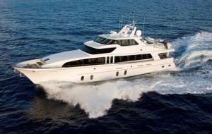 cheoylee yacht 300x190 - Maritimer Luxus zu einem Bruchteil der Kosten