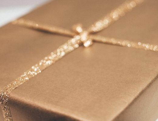 goldbarren gravur persoenliche widmung 520x400 - Goldbarren mit individueller Gravur – Eine glänzende Geschenkidee