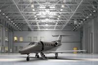 jetbird - Günstigere Nutzung von Privatjets mit Jetbird