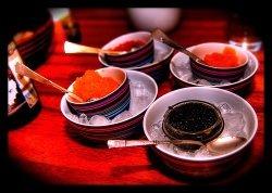 kaviar-black-river-caviar-by-flickr/will-hybrid