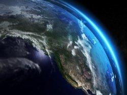 reisen ins all by acbo - Weltraumtourismus bald von Hawaii aus?