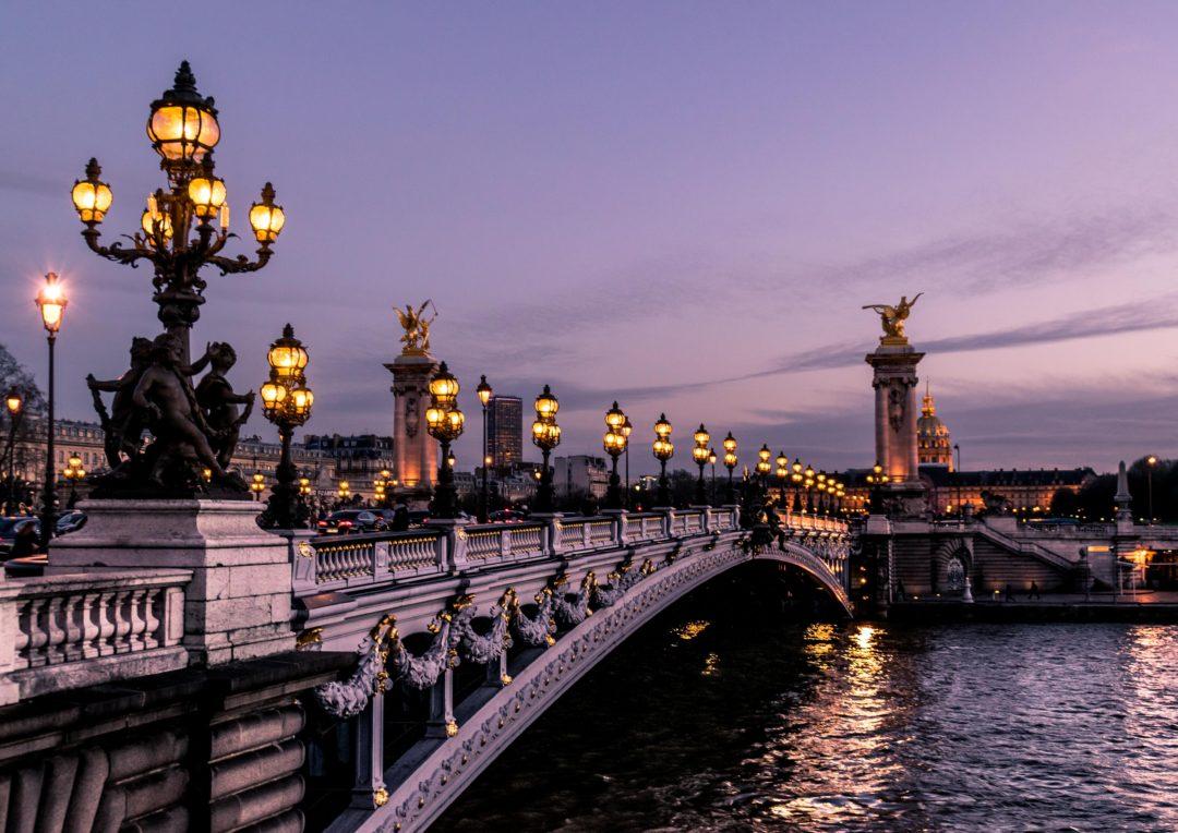 paris 1080x764 - Schmausen über den Dächern von Paris - Das Dinner in the Sky