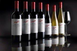 Penfolds Wein Australien 300x199 - PENFOLDS - Australischer Weinanbau der Pionierklasse