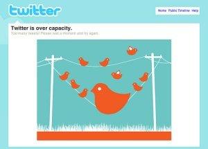 Twitter Entzug by Mykl Roventine