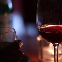 Wein by jenny downing - Welcher Wein zum Essen? Ab jetzt sagt es mir mein iPhone