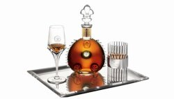 louis-xiii-remy-martin-1