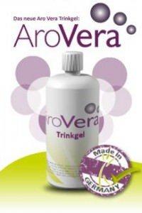 Arovera Trinkgel