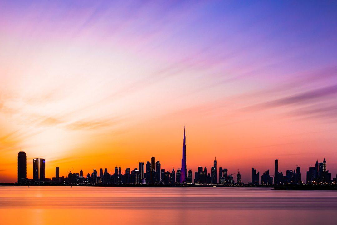 burj khalifa dubai wolkenkratzer 1080x720 - Der Burj Dubai hat geöffnet!