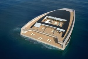 why yacht luxus