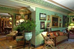 Villa Valentino by Sothebys - Valentino verkauft sein Anwesen in der Toskana