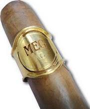 zigarren banderole-aus-gold Quelle: openpr