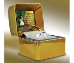 multimediale schmuckschatulle by worldwide-luxus