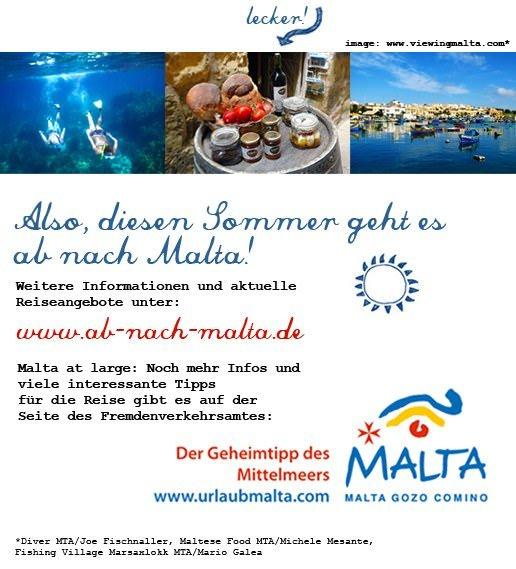 Malta Bild 3
