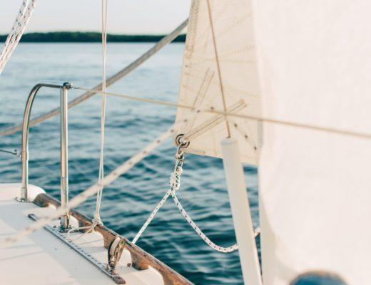 segelboot segelyacht 520x400 - Super Yacht Auction: Klassische Ketch zum Segeln wird versteigert