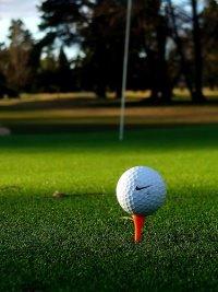 Lets Golf by flickr Reyes - Golfurlaub im deutschen Schwarzwald