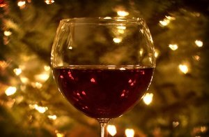 Wein by flickr hlkljgk - Rekordpreis für Wein in Auktion erzielt