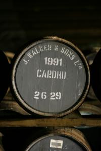 whiskey01 - Premium Spirits - Die Heimat des Single Malt Scotch Whisky