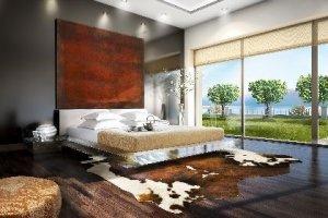 Du Parc Apartment by cwnewsroom