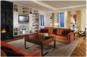 Bildschirmfoto 2010 08 01 um 17.21.32 300x197 - The Ritz-Carlton Berlin - The Ritz-Carlton Apartment - Suite 1212