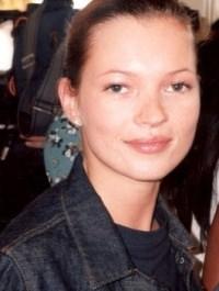 KateMoss cc by wiki Deon Maritz - Kate Moss und ihre eigene Marmelade