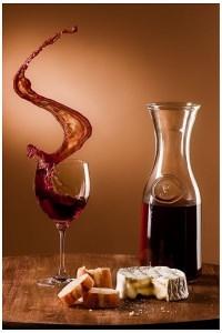 Wein by wiki Stefan Krause - Die eat&Style: Zum Jubiläum der Messe gibt es besondere Themenwelten
