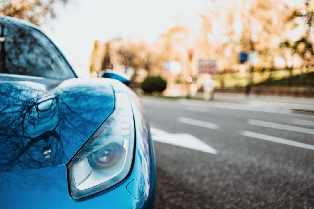 aston martin 1080x720 - Das teuerste Auto der Welt: Der Aston Martin Super Sport