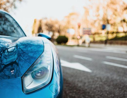 aston martin 520x400 - Das teuerste Auto der Welt: Der Aston Martin Super Sport