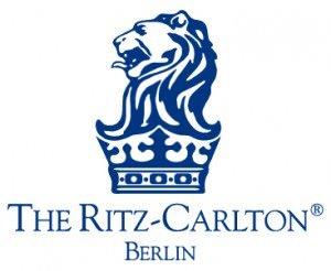 ritz carlton berlin logo blau 300x246 - The Ritz-Carlton Berlin - The Ritz-Carlton Apartment - Suite 1212