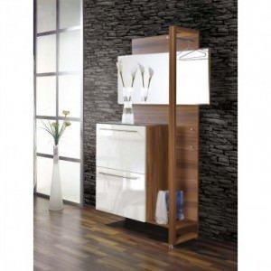 top square maxwell garderobe weiss m ge fgb max 104 1 300x300 - Hübscher und verlässlicher Stauraum
