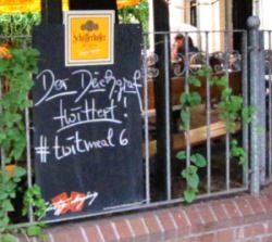 twitmeal presse foto - Twitmeal: Mit Twitter zum Restaurant-Kritiker werden