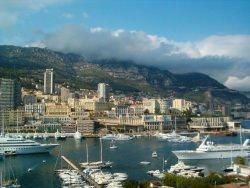 Monte Carlo by wiki, Strapontin