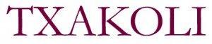 Bask-Weine_Einladung_2.indd