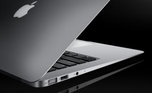 Bildschirmfoto 2010 10 22 um 21.17.59 300x183 - Das neue MacBook Air
