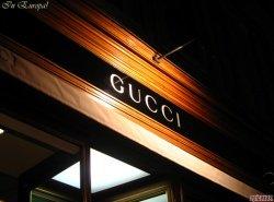 Gucci by flickr epicaxas - Gucci Timepieces & Jewelry mit neuem Webbereich