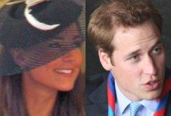 """Kate Middleton und Prinz William by wikimedia Bdell555 - """"Dragon's"""": Luxus-Einrichtung für Baby-Zimmer des britischen Königshauses"""