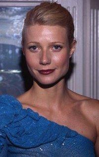 Gwyneth Paltrow by wikimedia Jared Purdy - Baume & Mercier: Gwyneth Paltrow ist die neue Botschafterin der Luxusuhren-Marke