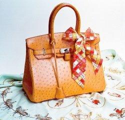 Hermès Tasche by flickr Liu Wen Cheng - Auktion: Tasche von Hermès für über 50.000 Dollar