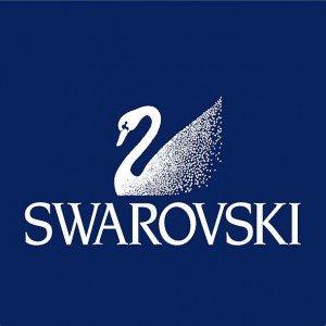 swarovski logo 300x300 - Gratis Lippenstifhalter bei Swarovski