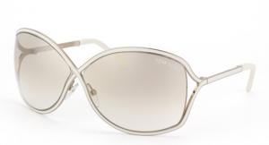 Tom Ford Rickie Sonnenbrille