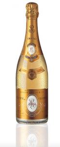 Bildschirmfoto 2011 02 26 um 20.33.05 124x300 - Wissenswertes rund um den Champagnerkauf im luxuriösen Weinshop