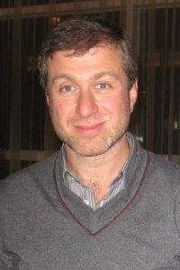 Roman Abramovich by wikimedia Mark Freeman - Roman Abramowitsch: Nur noch fünftreichster Mann Russlands