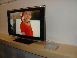 Apple TV by wikimedia solgrundy - Arbeitet Apple an Smart TV?