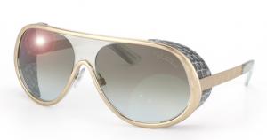 Bildschirmfoto 2011 03 22 um 08.38.11 300x158 - Sonnenbrillen die man im Sommer 2011 trägt