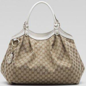 GUCCI Sukey Large Tote Handbag 300x300 - Designer Handtaschen - Trends für die Sommersaison