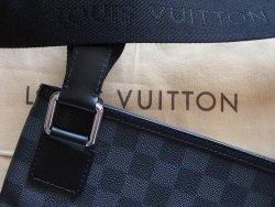 Louis Vuitton Tasche by flickr achimh - Fashionette – Luxus-Handtaschen bequem online shoppen